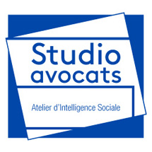 Studio avocats