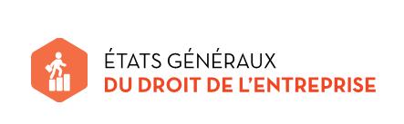 États généraux logo