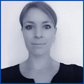 Alexa Chapotel